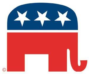 gop-elephant1