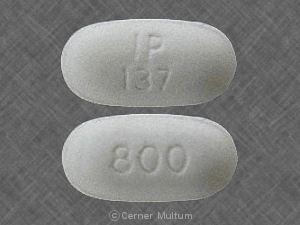 ibuprofen800mg-qua