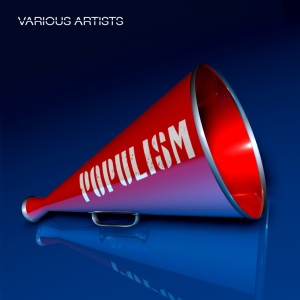 populism_-cover